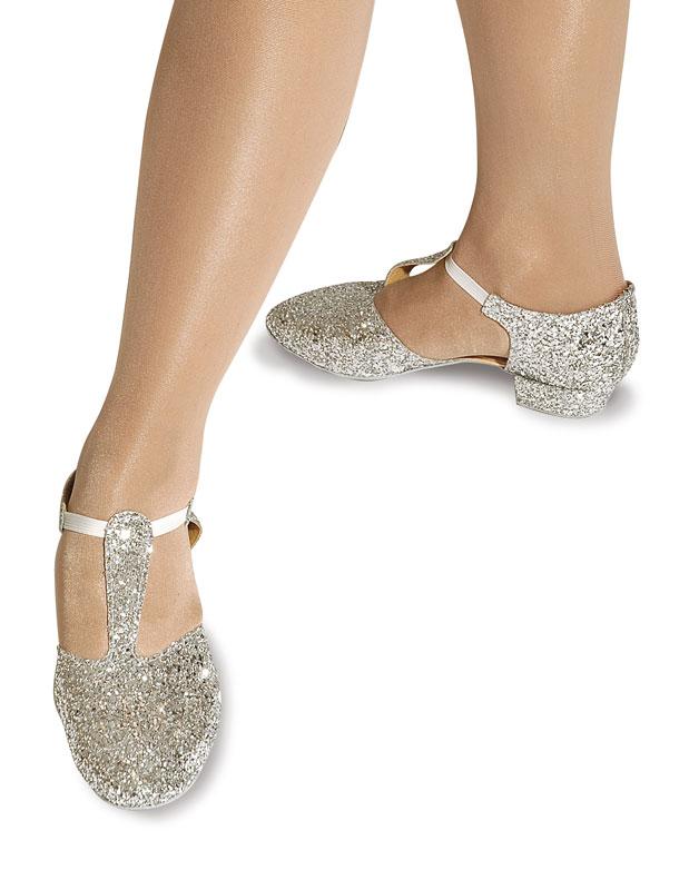 Mary Jane Tap Shoes Uk