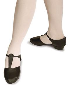 Roch Valley griechische Sandalen mit Ledersohlen - GS