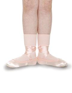 Roch Valley Ballettsocken - LBS